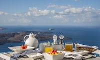 Iconic Santorini (24 of 60)