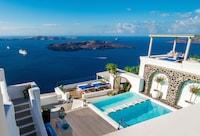Iconic Santorini (13 of 60)