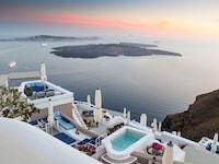 Iconic Santorini (8 of 60)