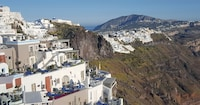 Iconic Santorini (27 of 60)