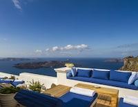 Iconic Santorini (12 of 60)