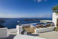 Iconic Santorini (35 of 60)