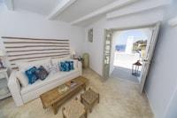 Iconic Santorini (29 of 60)