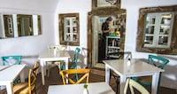 Iconic Santorini (5 of 60)