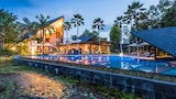 Niramaya Villas and Spa - Port Douglas Hotels