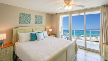 Pensacola Beach Vacations 2019 Package Amp Save Up To 583