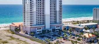 Luxury Hotels In Pensacola Fl Luxurious Resorts Hotels Orbitz