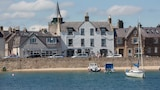 The Ship Inn - Stonehaven Hotels
