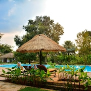 Villa Kep Resort - Adults Only