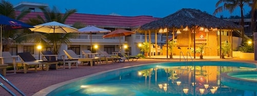 Peace Valley Resort & Spa