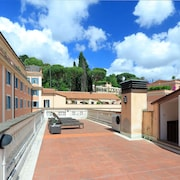 Vista città