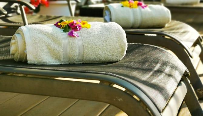 Hotel Villabosque In Manuel Antonio Costa Rica Expedia