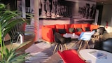 ibis Soissons Hotel - Soissons Hotels
