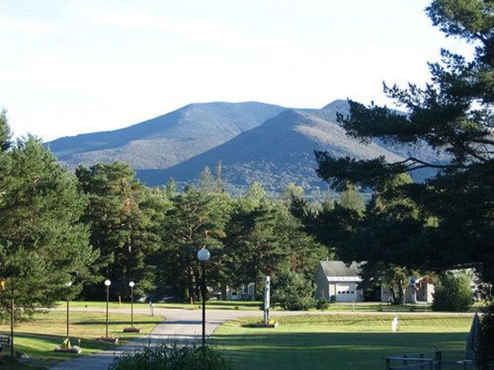 White Mountains Nh Hotel Deals