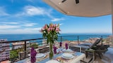 Resorts by Pinnacle 180 - Puerto Vallarta Hotels