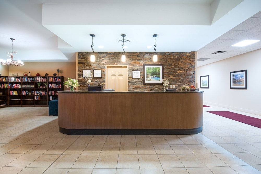 Ramada By Wyndham Williston Airport Xwa 2018 Room Prices 75 Deals