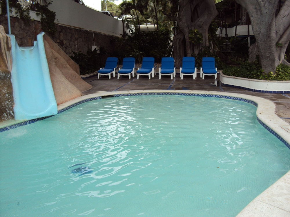 Pool 2 of 43