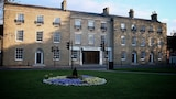 Poets House - Ely Hotels