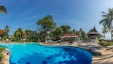 Centara Grand Beach Resort & Villas Hua Hin - Hua Hin Hotels