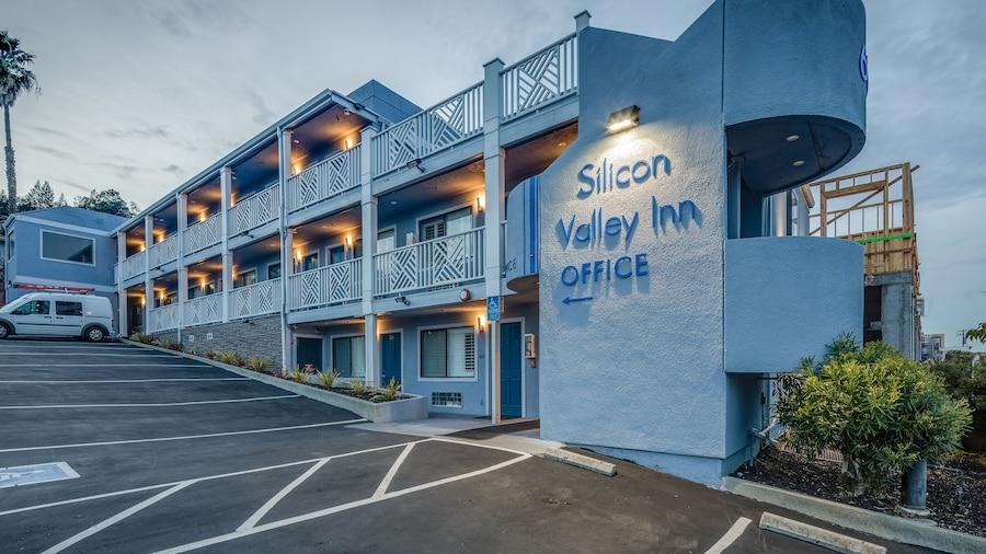 Silicon Valley Inn