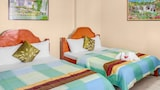 Blue Corals Beach Resort - Daanbantayan Hotels