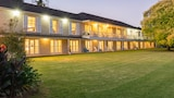 Discovery Settlers Hotel - Whangarei Hotels