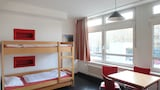 Jugendherberge Berlin-International - Hostel - Berlin Hotels