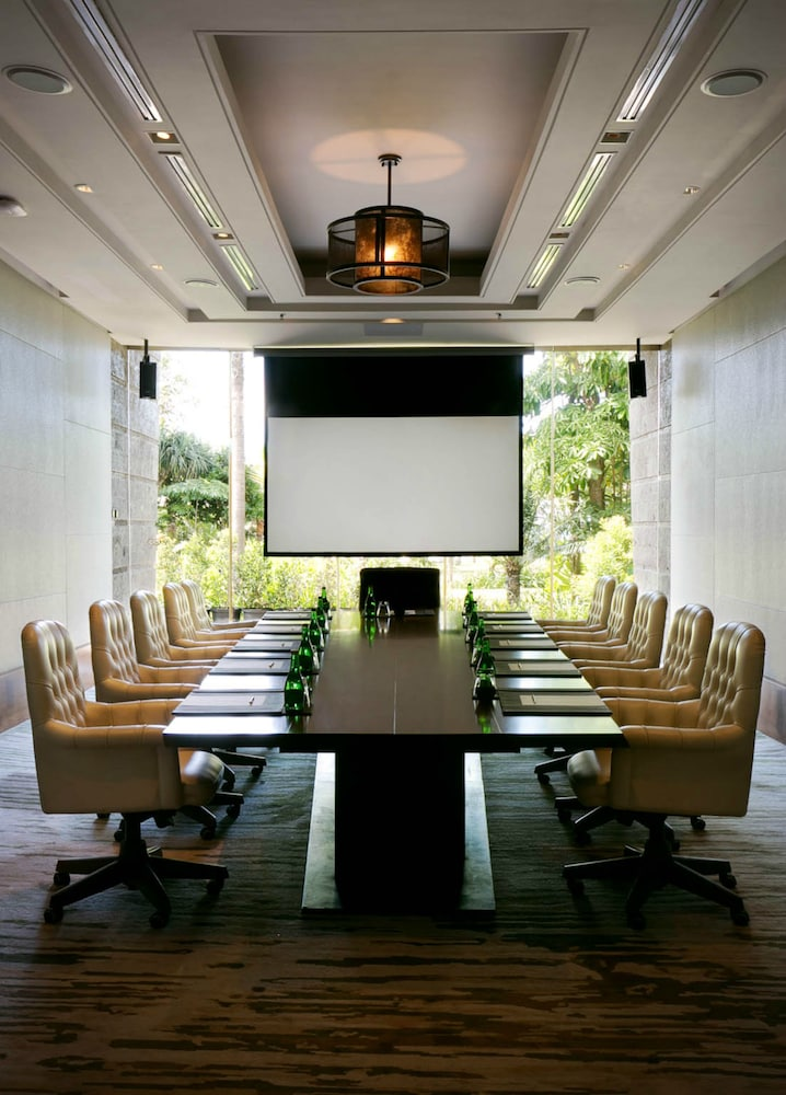 Meeting Facility, Sofitel Bali Nusa Dua Beach Resort