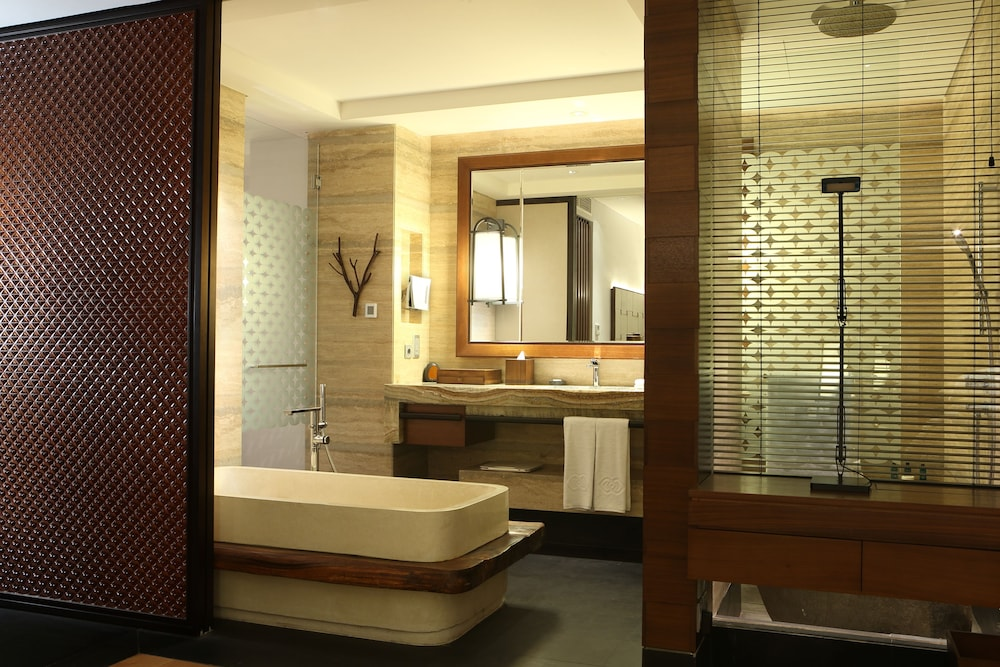 Bathroom, Sofitel Bali Nusa Dua Beach Resort