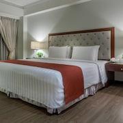 ホテル ジューン