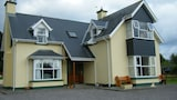 Ashfield Bed & Breakfast - Kenmare Hotels