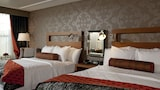 Six South St Hotel - Hanover Hotels