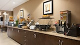Microtel Inn & Suites by Wyndham Cotulla - Cotulla Hotels