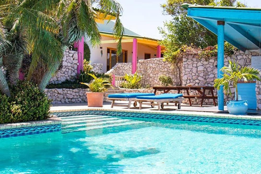 The Natural Curacao - Clothing Optional: 2019 Room Prices , Deals
