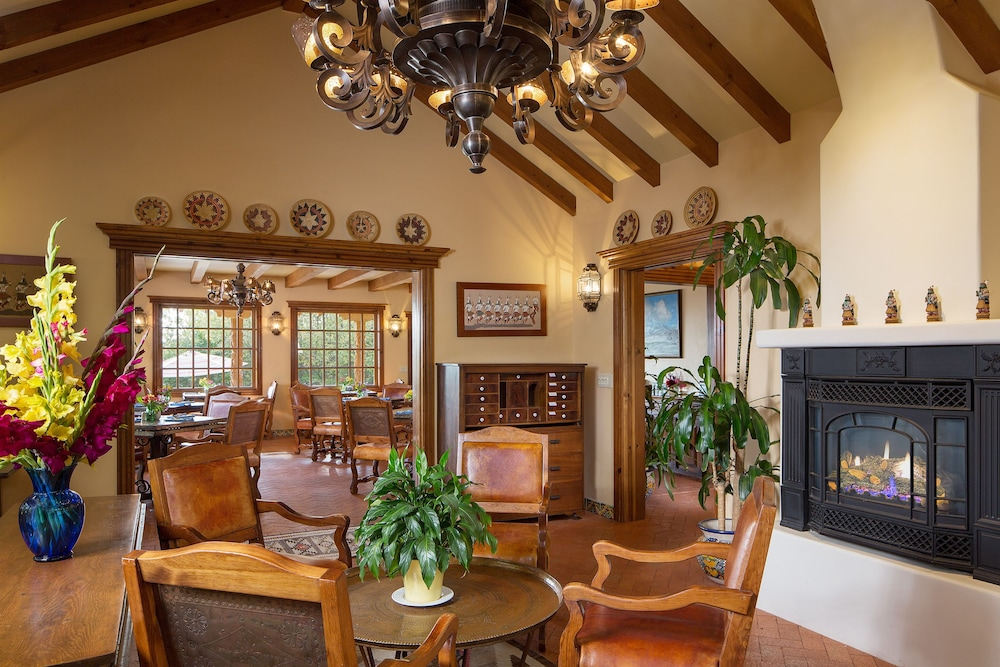 Blue Lake Ranch: 2018 Room Prices $179, Deals & Reviews | Expedia