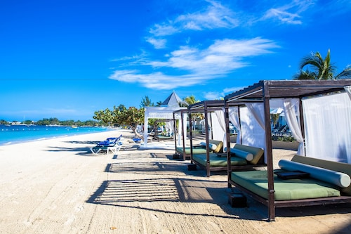 Azul Beach Resort Negril by Karisma, Gourmet All Inclusive