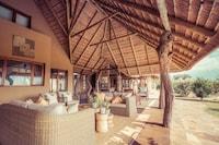 Rhulani Safari Lodge (36 of 103)