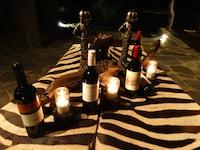 Rhulani Safari Lodge (9 of 103)