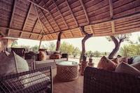 Rhulani Safari Lodge (22 of 103)