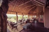 Rhulani Safari Lodge (33 of 103)