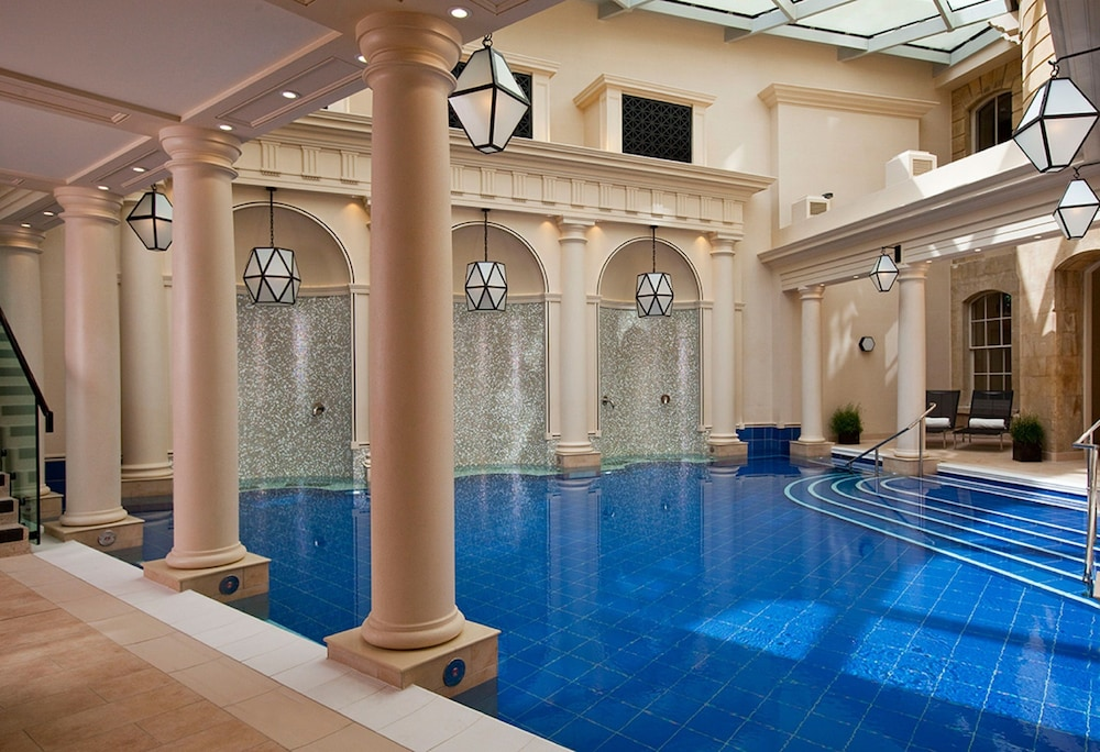 the gainsborough bath spa deals reviews bath gbr wotif