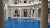The Gainsborough Bath Spa - Bath Hotels