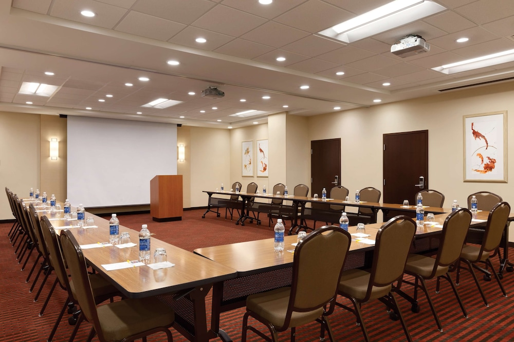 Meeting Facility, Hyatt Place St. Louis/Chesterfield