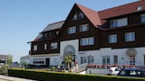 Seemöwe Swiss Quality Hotel - Guettingen Hotels