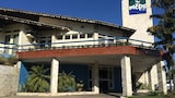 MEPS Executive Hotel - Aracaju Hotels