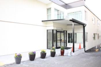 棕櫚汽車旅館