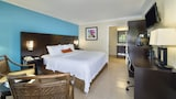Wyndham Garden Fort Myers Beach - Fort Myers Beach Hotels