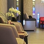 ビューティ ホテルズ 台北 - ホテル B7 (台北美系列飯店 - 叙美精品飯店)