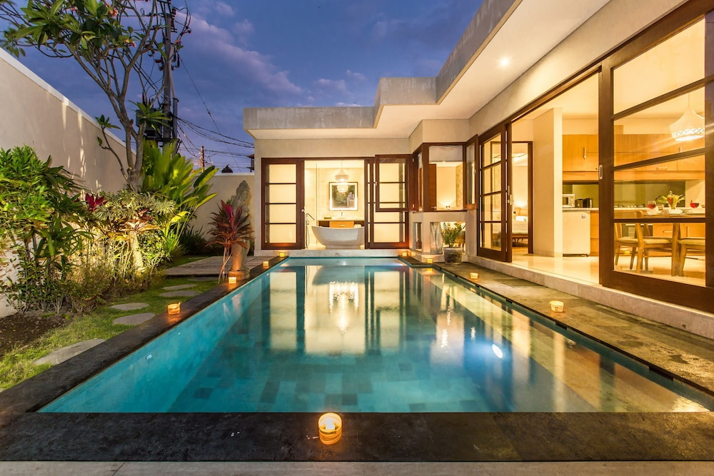 Featured Image, Beautiful Bali Villas by Nagisa Bali