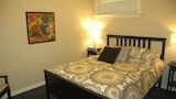 Cambie Lodge B&B - Vancouver Hotels